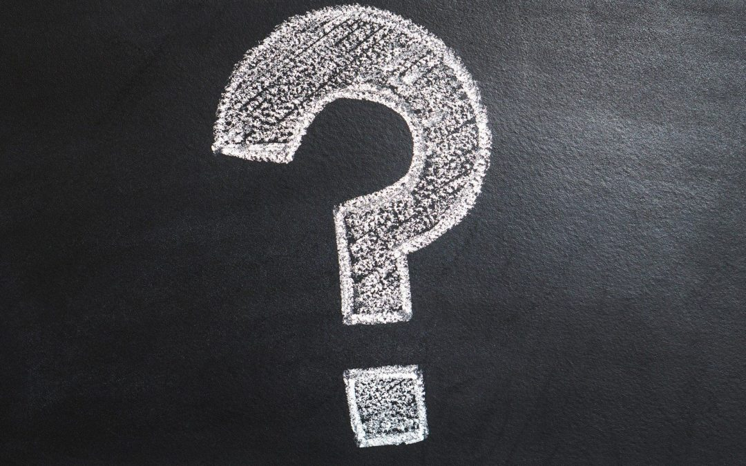 L'interrogation complexe, comment est-elle utilisée et comment est-elle formée?