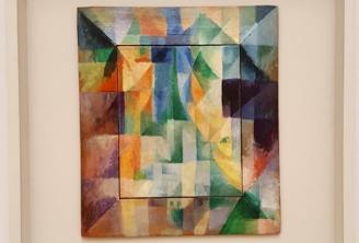Découvrir la magie du cubisme à la Kunsthalle