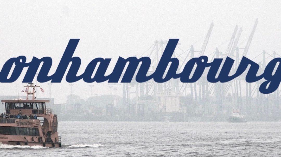 Les blogs francophones hambourgeois