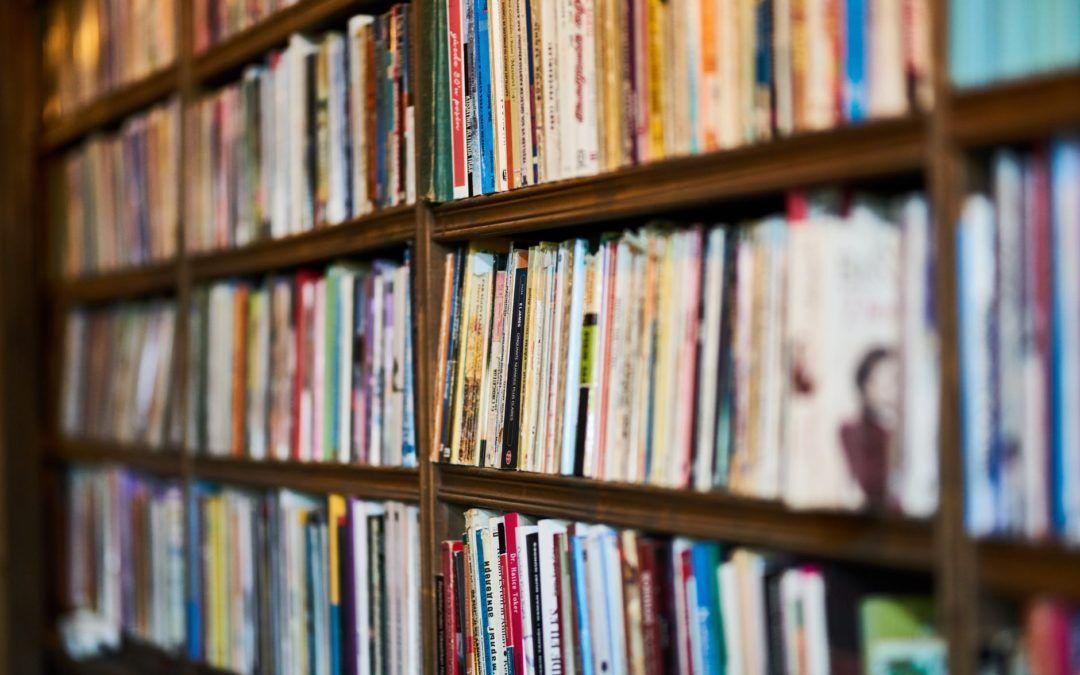 L'ouverture partielle de la bibliothèque SLM
